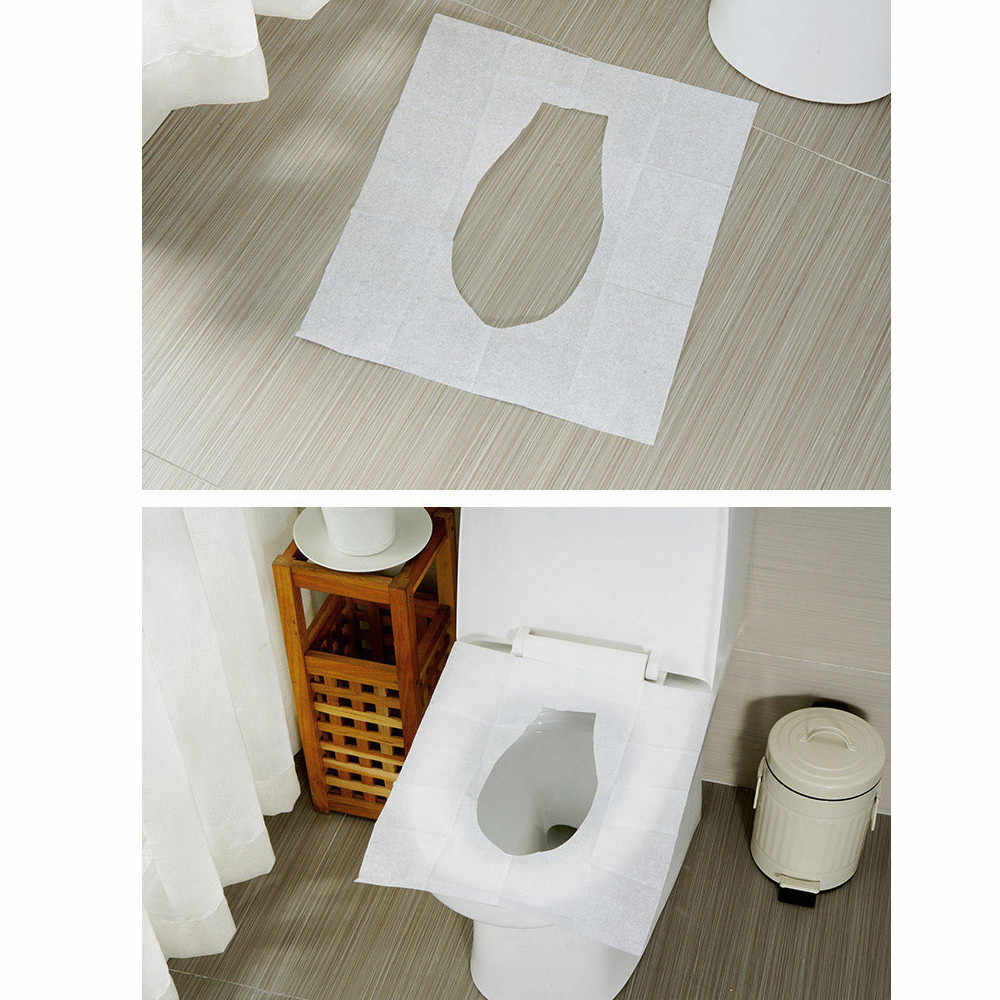 Outstanding Flushable Toilet Seat Covers Gamerscity Chair Design For Home Gamerscityorg