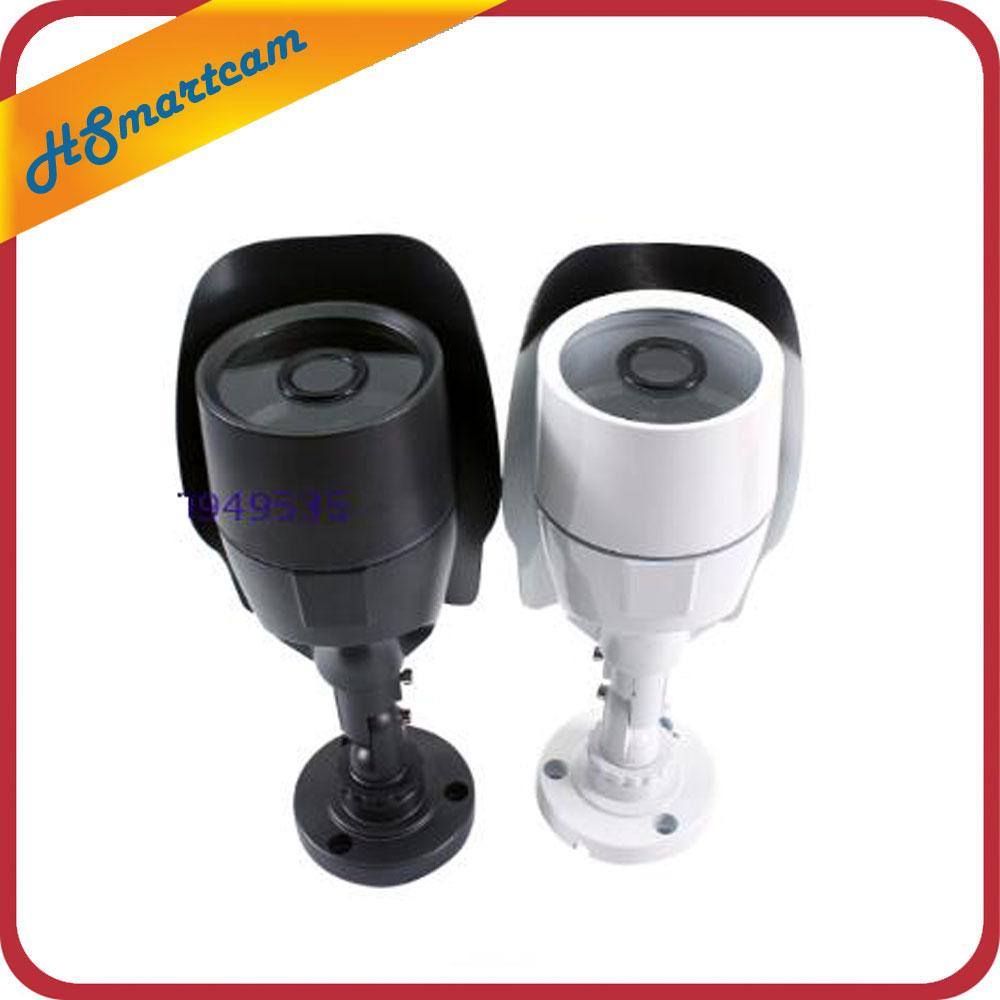 New Hot IP66 waterproof Outdoor 60 Camera Housing Aluminum Security CCTV Camera Housing For 36PCS IR LED ip66 waterproof outdoor camera housing aluminum security cctv camera housing