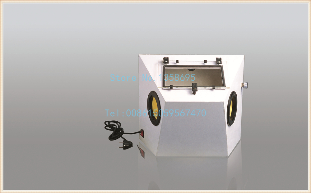 Sandblaster for dental,sandblaster for jewelry,sandblaster for glass,gold sandblasting machine,jewelry sand blasting machineSandblaster for dental,sandblaster for jewelry,sandblaster for glass,gold sandblasting machine,jewelry sand blasting machine