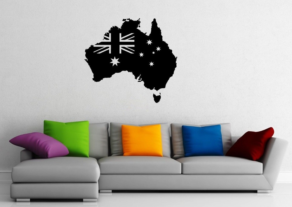 Stickers Australia PromotionShop For Promotional Stickers - Promotional custom vinyl stickers australia