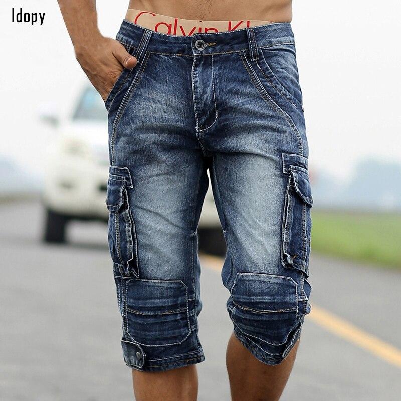 Popular Acid Washed Jean Shorts-Buy Cheap Acid Washed Jean Shorts ...