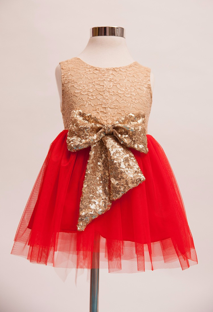 Popular Valentines Party Dresses-Buy Cheap Valentines Party ...