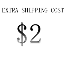 Costo de envío adicional