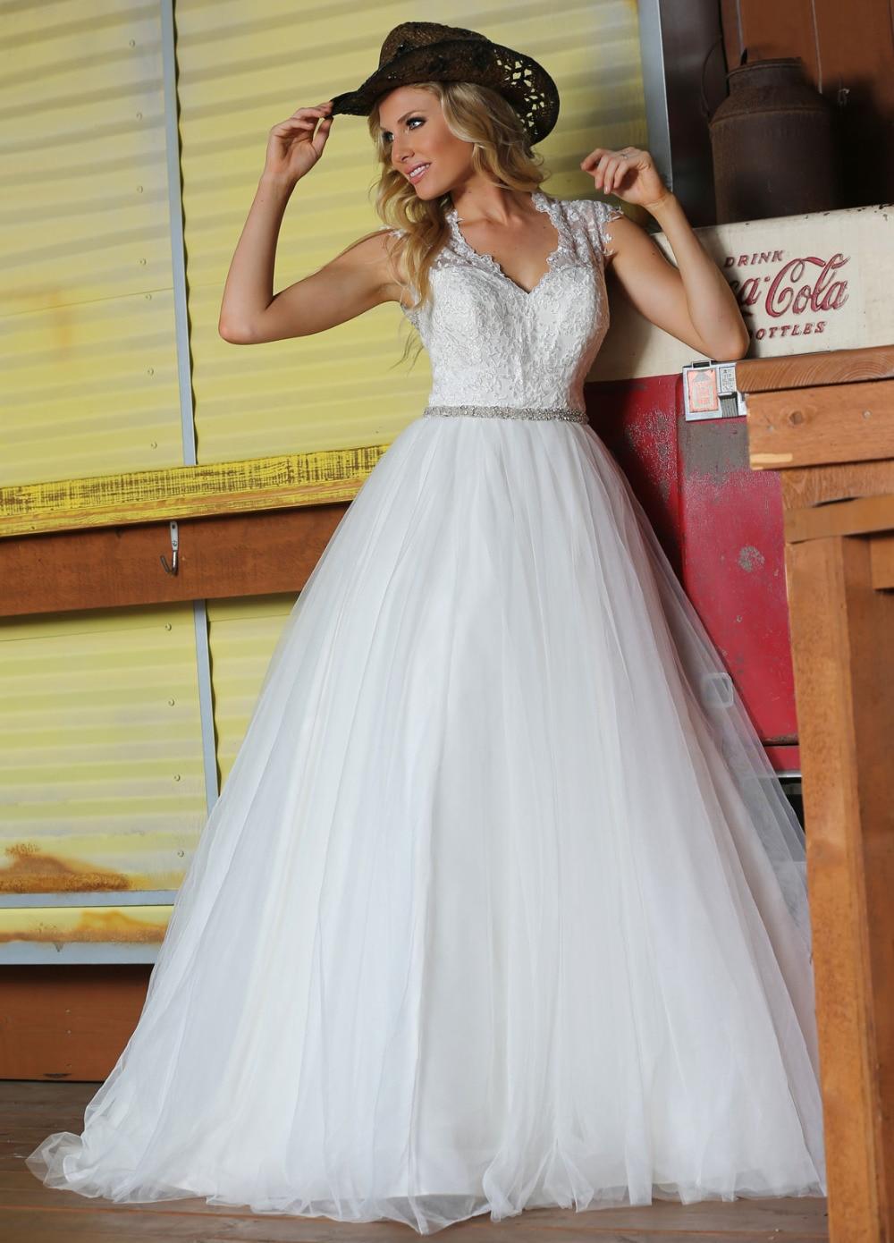 Grecian Wedding Dress Princess Beading Flores Para Noivas Short ...
