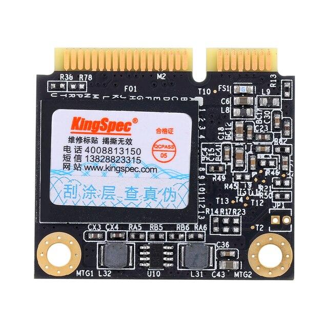 superfast mini pcie msata ssd 240gb hard disk mlc slc nand flash drives
