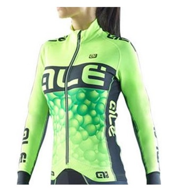 Cycling jersey ALE maillot ciclismo/cycling jersey women cycling bike sportwear outdoor cycling Breathable long sleeve clothes  breathable cycling jersey summer mtb ciclismo clothing bicycle short maillot sportwear spring bike bisiklet clothes ciclismo
