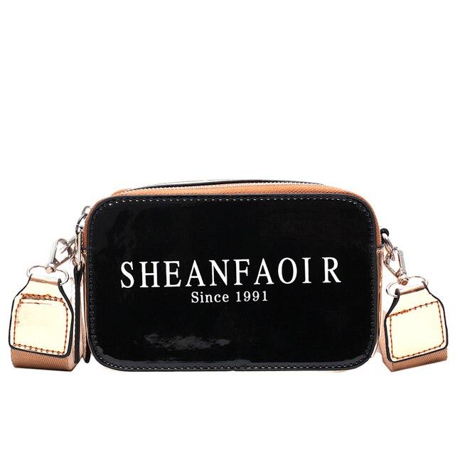 Small Handbag Women's Bags...