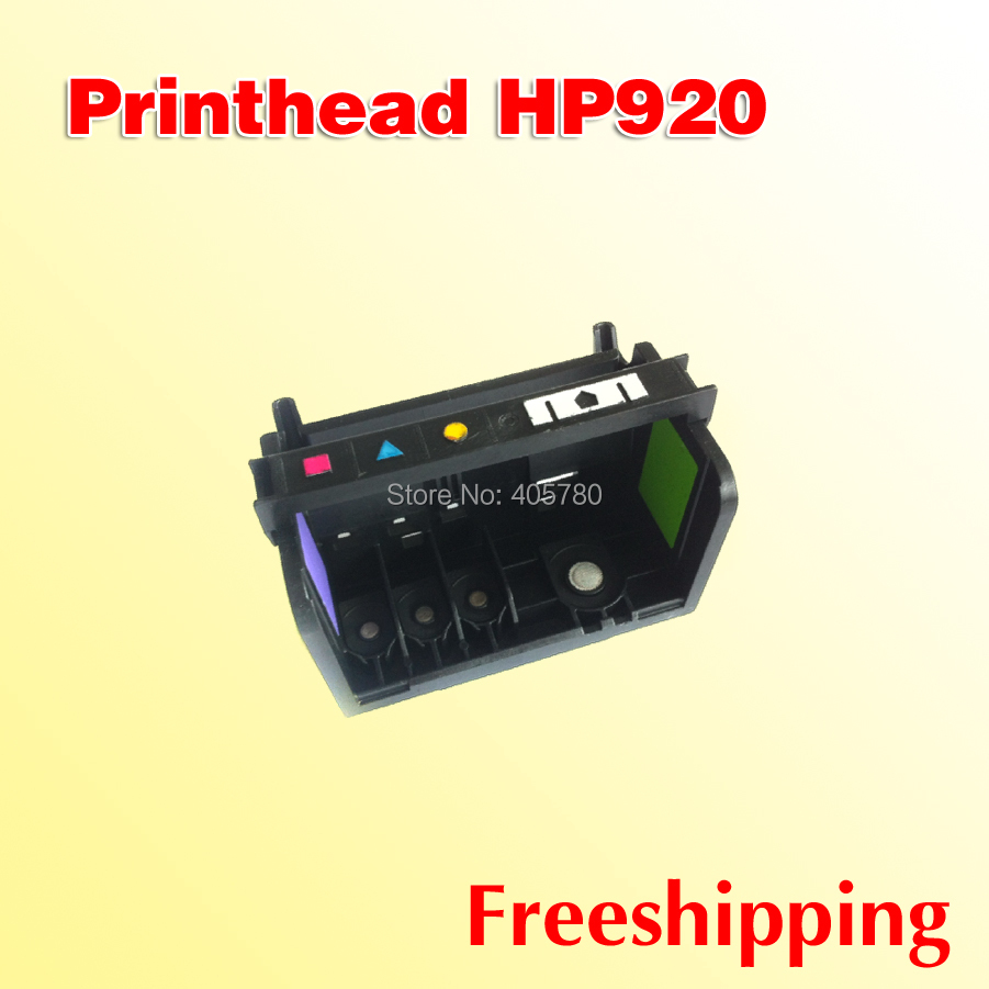 high quality 920 printhead for hp920 OfficeJet 6000 6500 7000A 7500A excellent 920 printhead compatible for hp 920 officejet 6000 6500 7000a 7500a hp920 printhead freeshipping