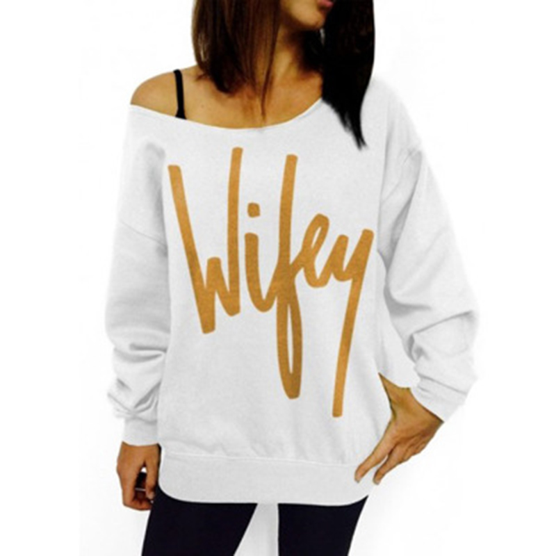 HTB15imnDXGWBuNjy0Fbq6z4sXXaz - S-5XL Plus Size Sexy Off Shoulder Sweatshirt Women Harajuku Letter Printed Pullovers 2019 Autumn Winter Sexy Hoodies Casual Tops