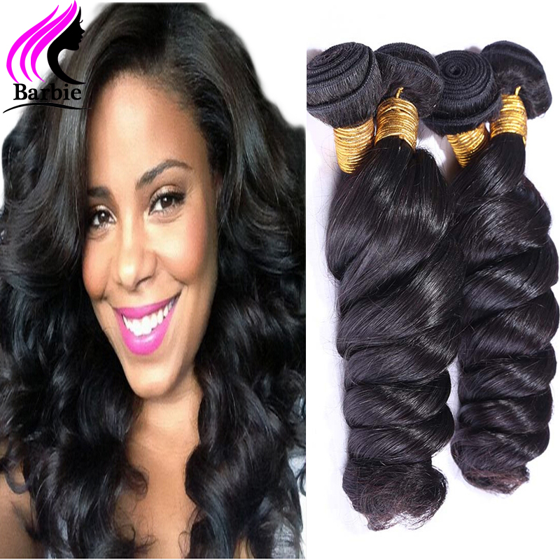 Aliexpress Hair Extension Gallery Hair Extensions For Short Hair