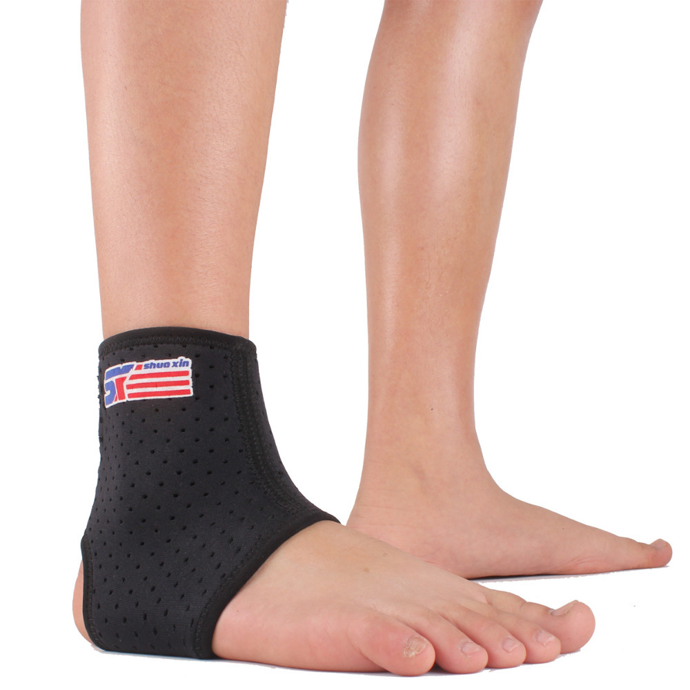 Ankle Foot Braces Supports