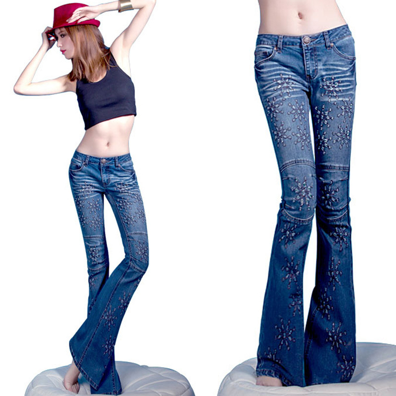 Compare Prices on Destroyed Skinny Jeans Women- Online Shopping