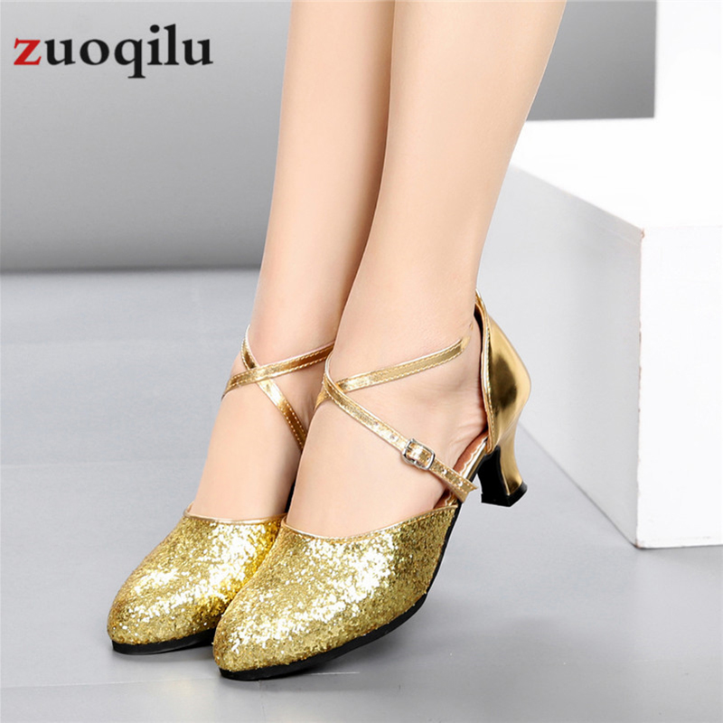 Buy silver low heel wedding shoes and get free shipping on AliExpress.com 8e517e07f9d6