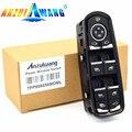 Высокое качество для Panamera Cayenne Macan 7PP959858MDML 7PP959858 автомобильный Стайлинг переключатель передней двери