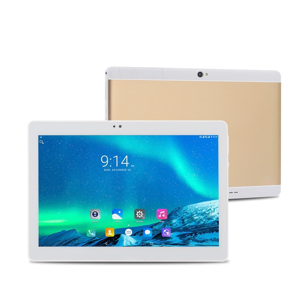 Hipo M108 3G Phablet 10.1 inch Android 4.4 MTK6582 Quad Core 1.34GHz 1GB RAM 16GB ROM Bluetooth 4.0 Cameras homtom s16 3g phablet