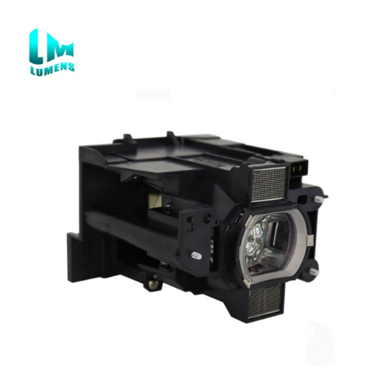 HITACHI DT-01291 DT01291 LAMP IN HOUSING FOR PROJECTOR MODEL CP-WU8450