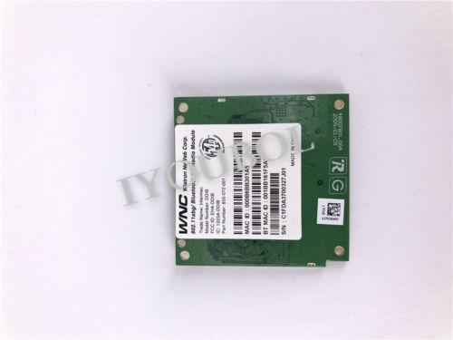 цена на Wifi PCB (DDIB) Replacement for Intermec CK3