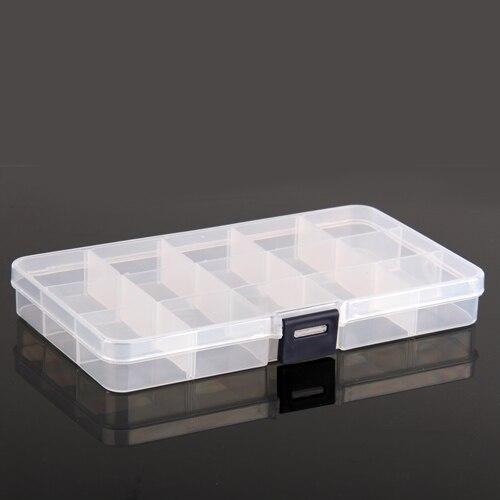 ячейки для хранения радиодеталей цена