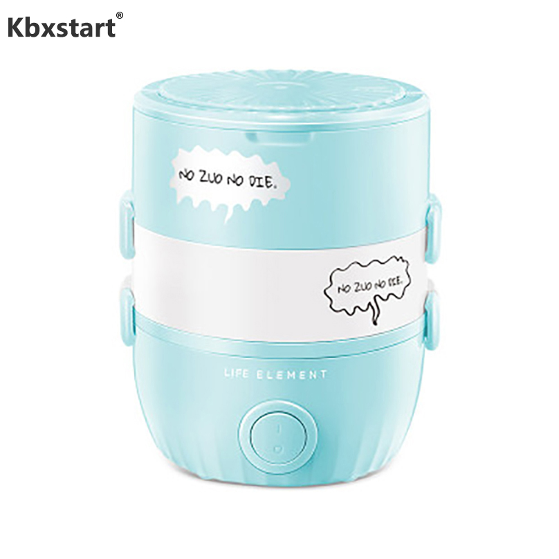 Kbxstart Multifunctional Electric Hot Pot Electric Food Steamer Heating Cup Stainless Steel Rice Cooker Steamer Food Cooker 220VKbxstart Multifunctional Electric Hot Pot Electric Food Steamer Heating Cup Stainless Steel Rice Cooker Steamer Food Cooker 220V