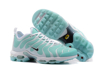 sports shoes 97f1d 3cd6d Nike Air Max Plus TN Original Trainers Sneakers Breathable Lightweight  Sport Sneakers Nike Air Max Plus Women's Running Shoes