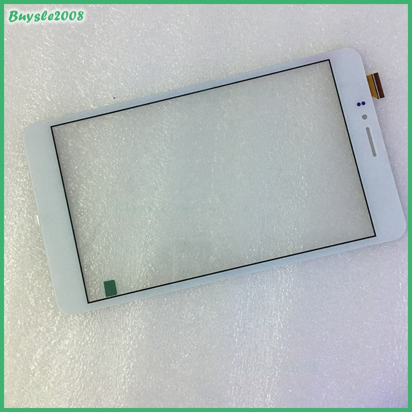 For XCL-S70019A-FPC3.0 Tablet Capacitive Touch Screen 7 inch PC Touch Panel Digitizer Glass MID Sensor Free Shipping new capacitive touch panel 7 inch mystery mid 703g tablet touch screen digitizer glass sensor replacement free shipping