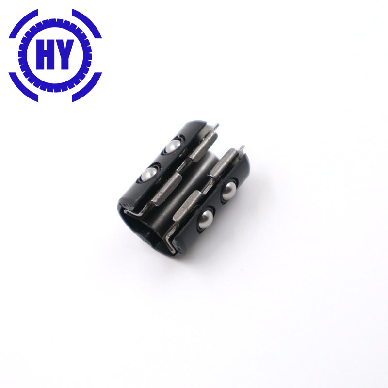 All kinds of cheap motor dq200 gearbox in All B