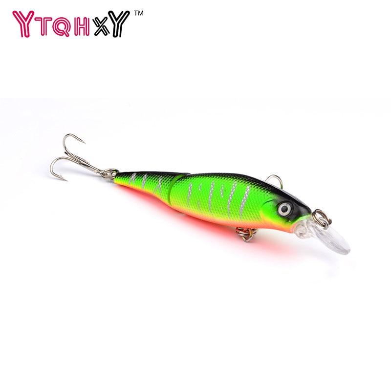 1 τεμάχιο 9.2cm 7.5g Ψάρι Ψάρεμα Ψάρι - Αλιεία