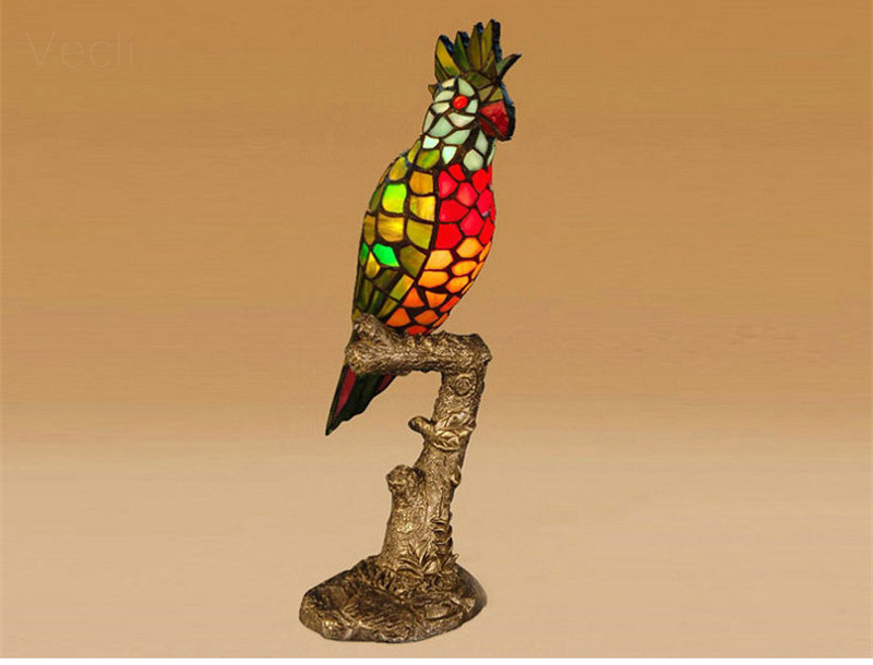 parrot table lamp (13)