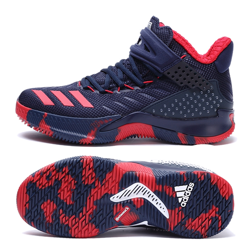 adidas basketball shoes 2017. getsubject() aeproduct.getsubject() adidas basketball shoes 2017