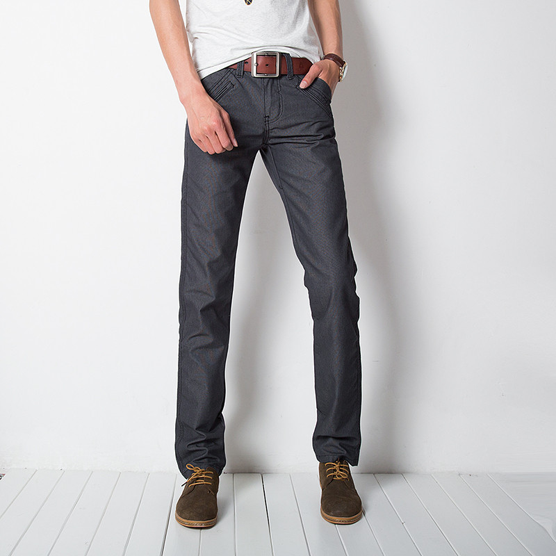 Shop Pants apparel at Wrangler. 440v.cf is your source for western wear, jeans, shirts & outerwear for men, women and kids.