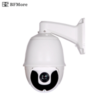 BFMore 1440P 4 0mp 7 Outdoor PTZ IP Camera 4 7 94mm ZOOM Waterproof HighSpeed Audio