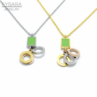 FYSARA-Fashion-Brand-Love-Resin-Green-Square-Necklace-For-Women-Gold-Color-Stainless-Steel-Three-Circle.jpg_200x200