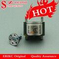 Válvula de carril común Original ERIKC 9308-622B (28239295) inyector 9308z622B 6308-622B 9308 622B (28278897) para Ssangyong KIA