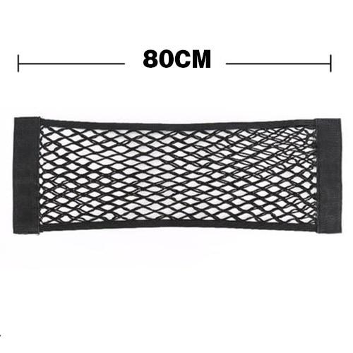 80X25CM