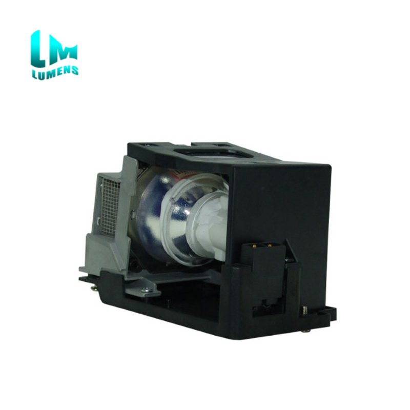 TLPLW15 compatible  bulb projector lamp with housing for TOSHIBA TDP-EW25 TDP-EW25U TDP-EX20 TDP-EX20U TDP-EX21 TDP-SB20 TDPST2 compatible tlplw11 for toshiba projector lamp with housing