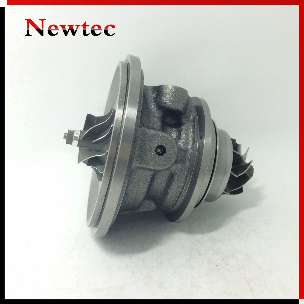 Auto Parts for Toyota Turbocharger CT9 17201-33010 17201-33020  Yaris Turbo Replacement CHRA Turbocharger Cartridge Turbine