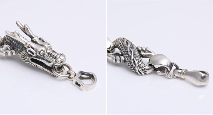 silver-bracelet05a