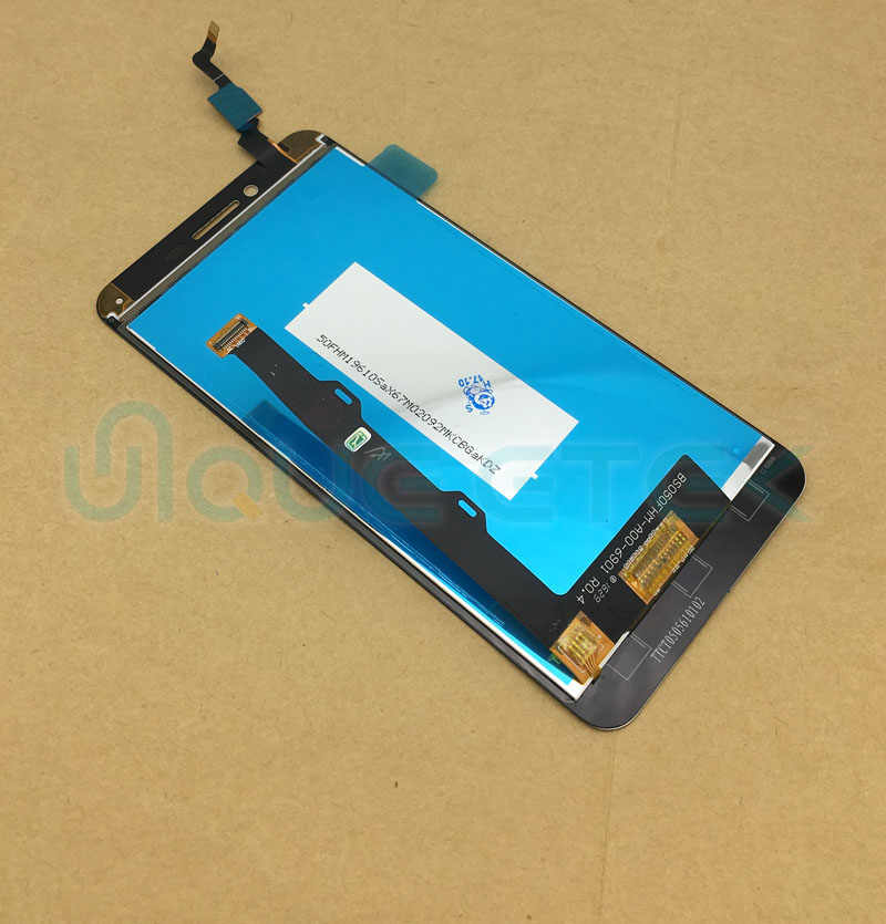 LCD For Lenovo K5 Plus A6020A46 LCD Display Panel Touch