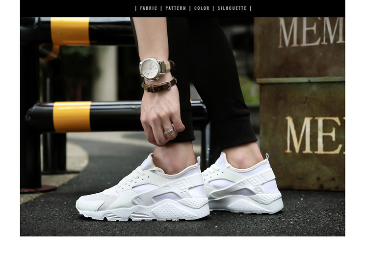 HTB15iyoiP3z9KJjy0Fmq6xiwXXap - 2019 Brand Shoes Man Designer Spring Autumn Male Shoes Tenis Masculino Krasovki White Shoes Breathable Casual Shoes High Quality