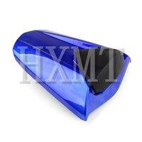 For Honda CBR300R CBR300F CBR 300R 300F 2013 2014 2015 blue Motorbike Mototcycle Seat Cowl Solo Rear Seat Cover Cowl CBR300 R F