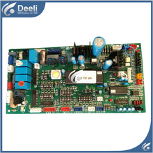 95% new good working for Haier air conditioning board KMR-45Q/520B 0010400877A VC571015 computer board on sale