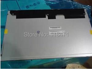 Оригинальная ЖК-панель A + Grade M215HW01 V.6 M215HW01 V6, с ЖК-дисплеем, с функцией проверки качества