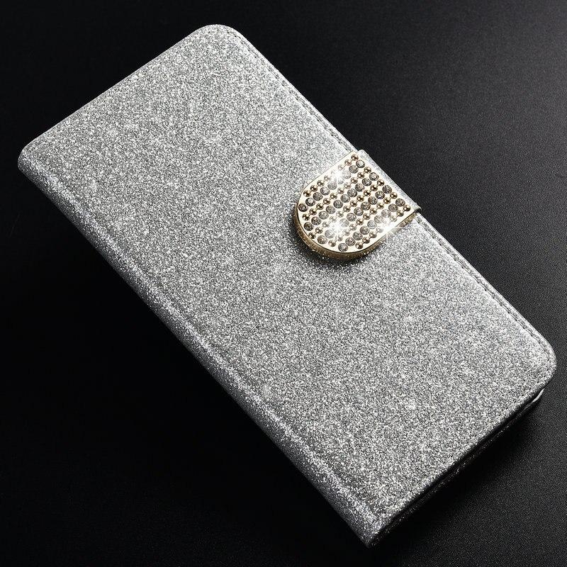 Image 2 - 1Luxury Wallet Leather Cover For ZTE Blade V8 mini ZTE V8 Magnetic Card Holder Flip Case For V8mini ZTE V8 Stand Phone Cases-in Wallet Cases from Cellphones & Telecommunications