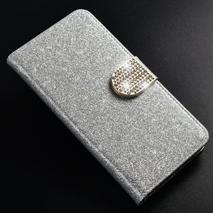 Image 2 - 1Luxury Wallet Leather Cover For ZTE Blade V8 mini ZTE V8 Magnetic Card Holder Flip Case For V8mini ZTE V8 Stand Phone Cases