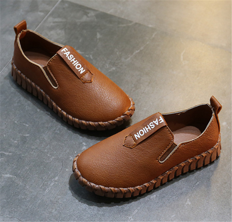 boys shoes  (1)