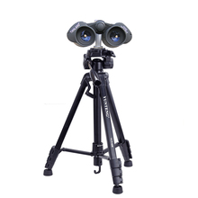 Powerful 20x80 HD Binoculars Tianlang Lll Night Vision Wide Angle Binocular Outdoor Camping Moon-watching Telescopes with Tripod