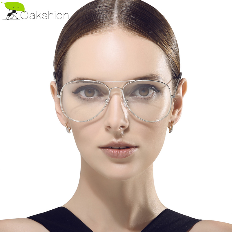 aviator frame glasses  Online Get Cheap Aviator Frame Glasses -Aliexpress.com