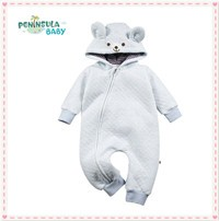 Spring-Autumn-New-Cute-Animal-Designer-Baby-Rompers-Boys-Girls-Long-Jumpsuit-Warm-Air-Cotton-Crawling.jpg_640x640