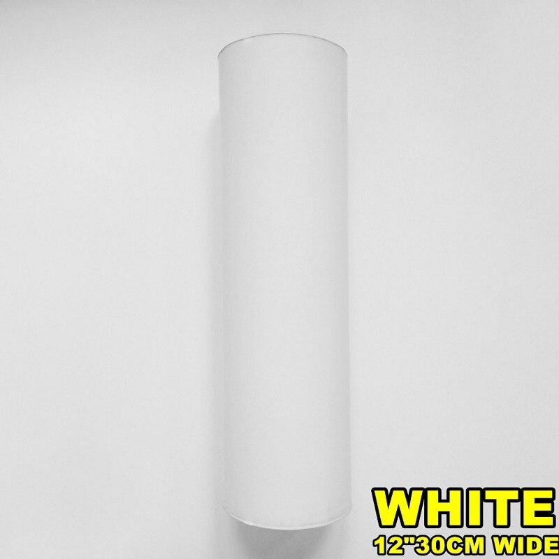30CM WHITE