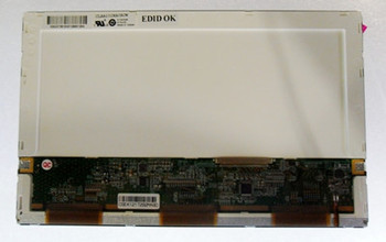 NoEnName_Null NoEnName_Null CPT 10.2 inch TFT LCD Screen CLAA102NA0BCW 1024(RGB)*600 WSVGA